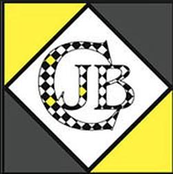 Bertolaz