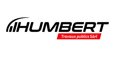 Logo_Humbert_final_couleur (1)