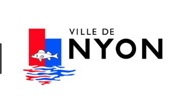 VilleNyon