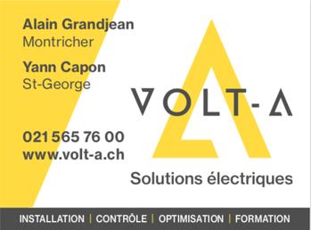 Volt-A