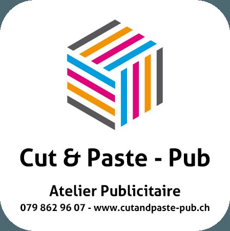cappub_logo