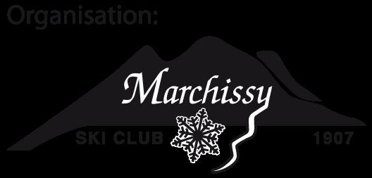 Trophée de Marchissy